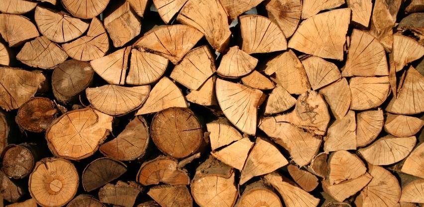 Zadovoljavajuća godina za drvoprerađivače u RS uprkos pandemiji