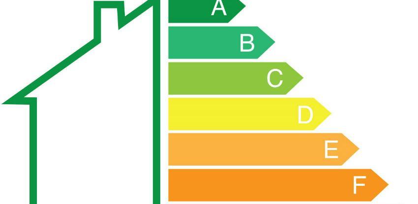 Radionica: Biznis energijske efikasnosti
