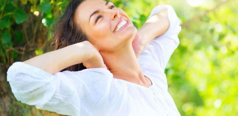 Pravilnim disanjem izbacujemo 70 posto toksina iz organizma