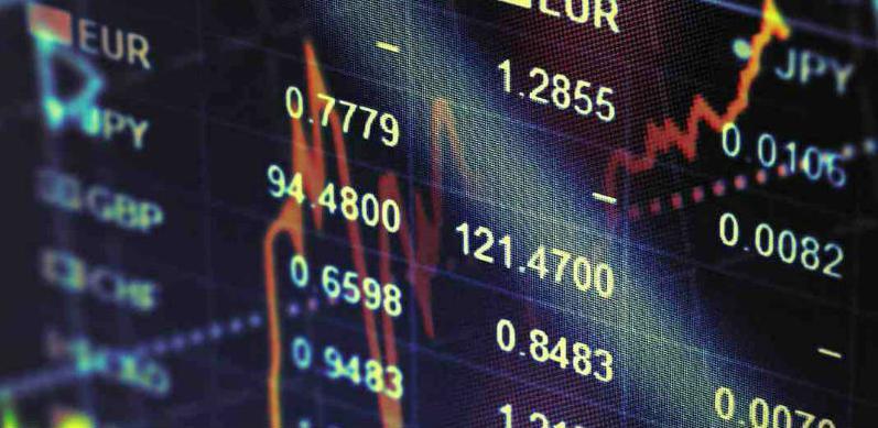 Na BLSE 30. marta realizovano 235 transakcija