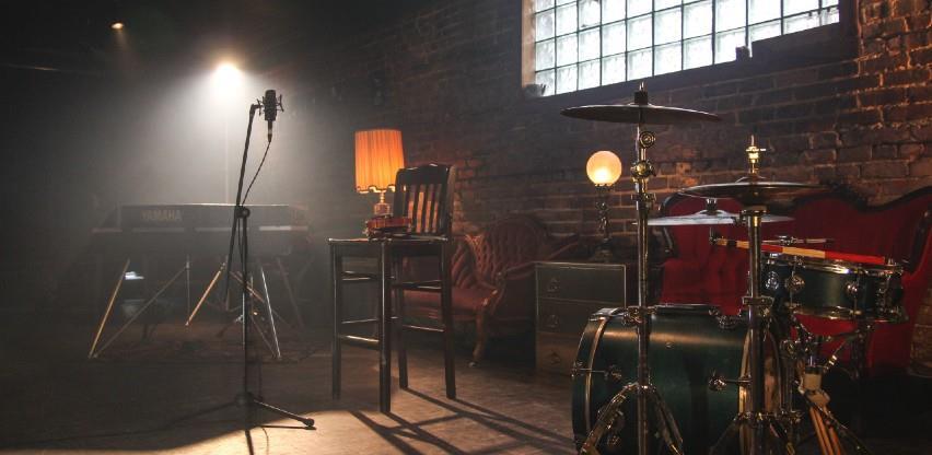 Banjalučki muzičari traže ukidanje zabrane živih svirki
