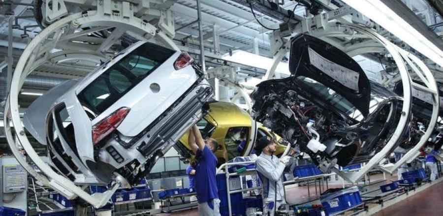Volkswagen odgodio odluku o mjestu gradnje nove tvornice na Balkanu