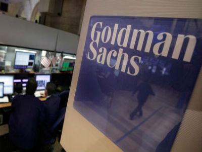 Goldman Sachs ubrizgao 1,6 mlrd. dolara u taxi startup Uber