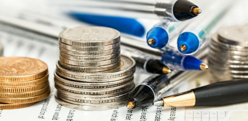 Usvojen rebalans budžeta Opštine Pale od 14,24 miliona KM