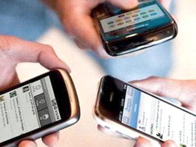 EU korak bliže potpunom ukidanju roaminga