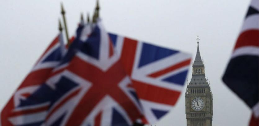 Britanija zapošljava hiljade radnika zbog Brexita
