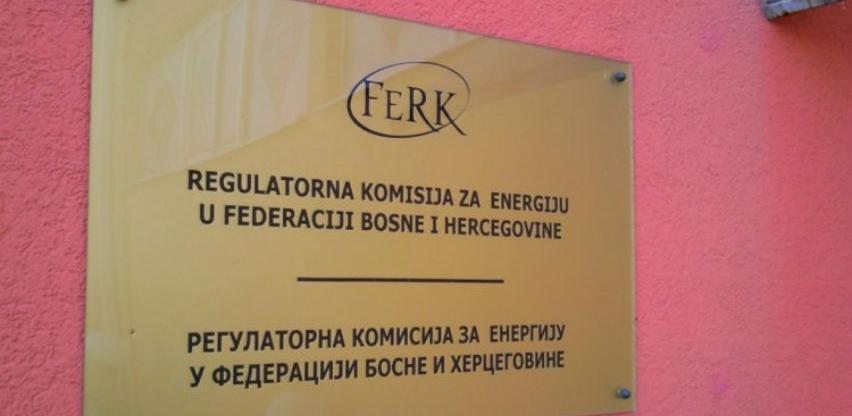 Elektroprivreda BiH traži poskupljenje električne energije