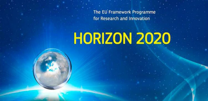 Otvoreni pozivi u okviru Horizon 2020