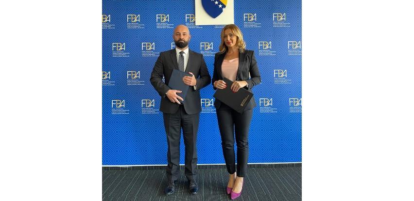 FIA i FBA potpisale Memorandum o saradnji u segmentu pristupa podacima