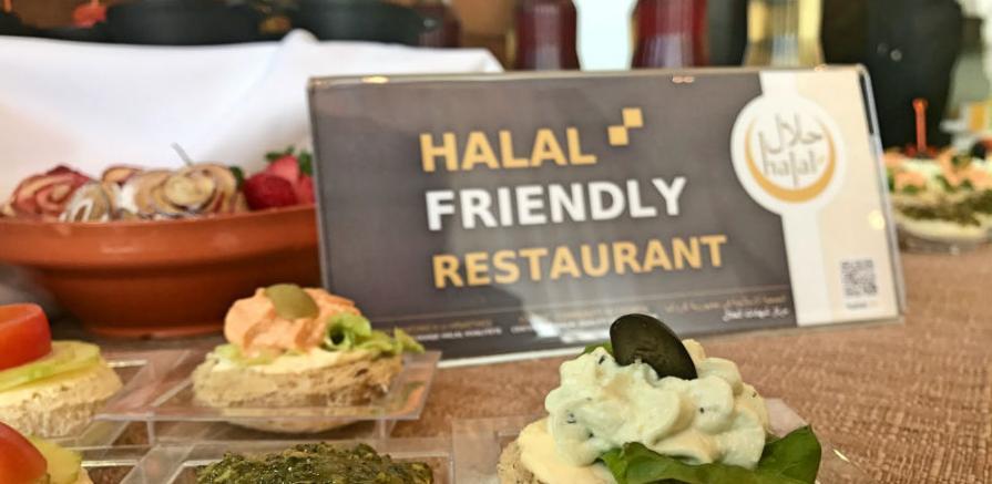 Sarajevo Halal Fair 2019 predstavljen u Hrvatskoj