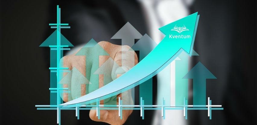 Kventum seminar: Osnove finansijskog upravljanja i kontrole - FUK