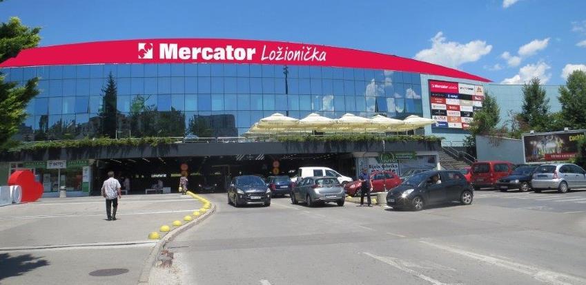 U Mercatoru BH produženo važenje postojećeg Kolektivnog ugovora