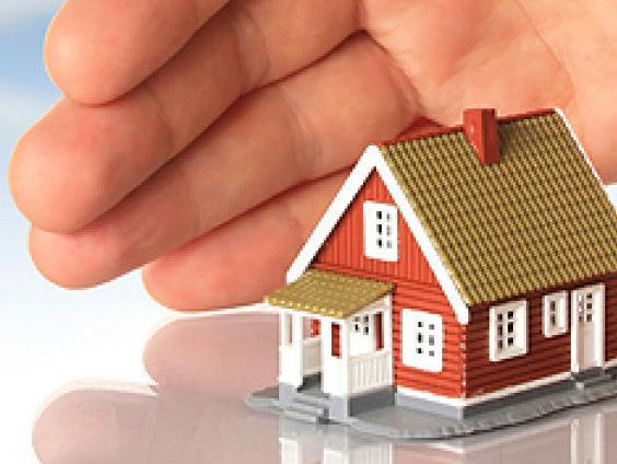 Građani i dalje 'bježe' od osiguranja imovine