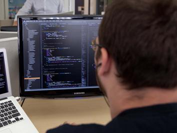Bh. inženjeri kreiraju alate kojim se izrađuju dijelovi za Audi, BMW i VW