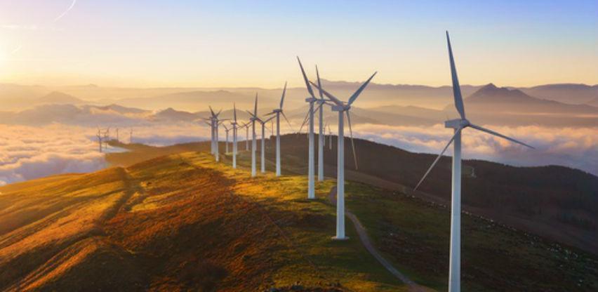 BiH ne mari za energiju iz vjetra