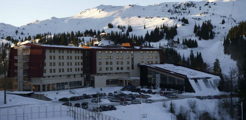 Hotel Bistrica na Jahorini prodat švicarskom investitoru