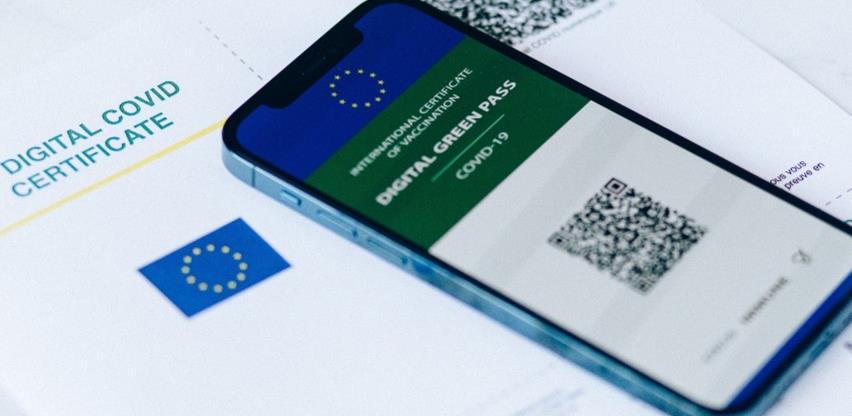 Federacija insistira da BiH napravi covid putovnice, nemaju saglasnost iz Republike Srpske