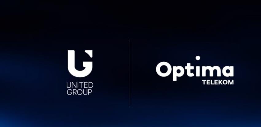 Telemach Hrvatska kupuje većinski udio u Optima Telekomu