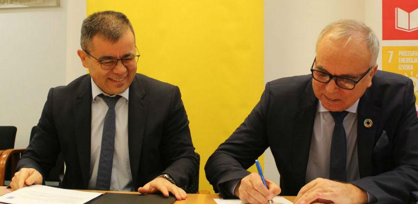 Započinje realizacija SDG Acceleratora za mala i srednja preduzeća u BiH