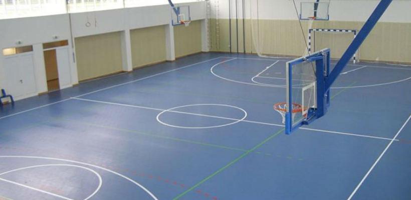 Poništen tender: Ništa od izgradnje sportske dvorane u Istočnom Novom Sarajevu