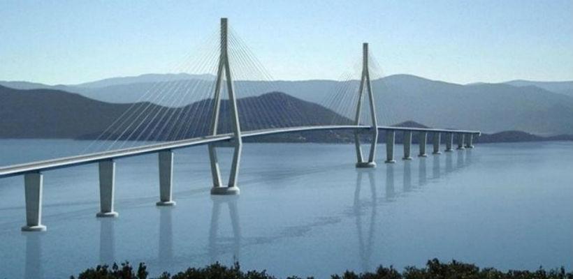 Akcija bh. parlamentaraca: Hrvatska ne smije graditi Pelješki most