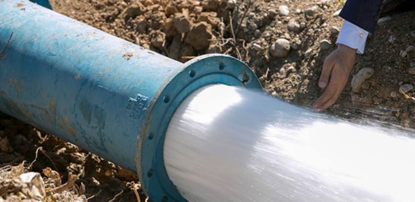 Danas potpisivanje sporazuma o isporuci vode sa izvorišta Tilava