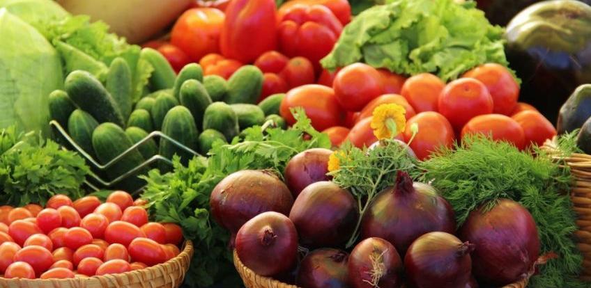 Unaprijediti finansiranje otkupa domaćih poljoprivrednih proizvoda