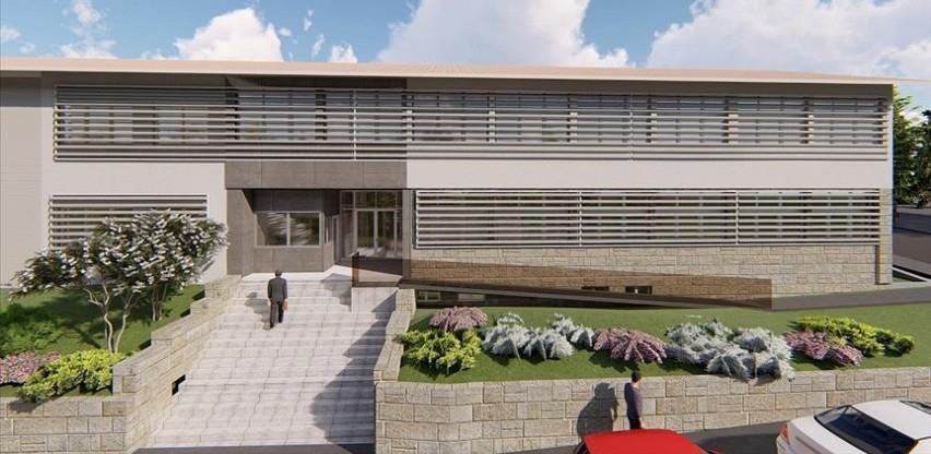 Objavljen tender za obnovu i izgradnju zgrada četiri pravosudne institucije u BiH