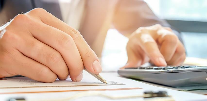 Webinar: Kontinuirana edukacija računovođa i revizora