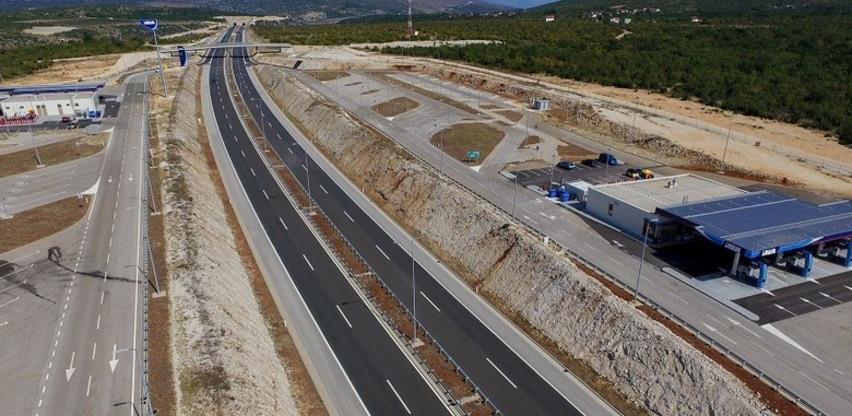 Bijeljina će imati još jedan priključak na budući autoput Beograd-Banjaluka