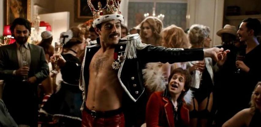 Queen će nastupiti na dodjeli Oscara