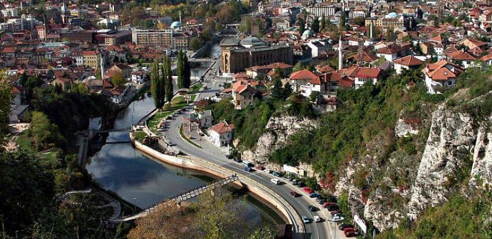 U Sarajevu održan seminar o procesu supervizorske procjene