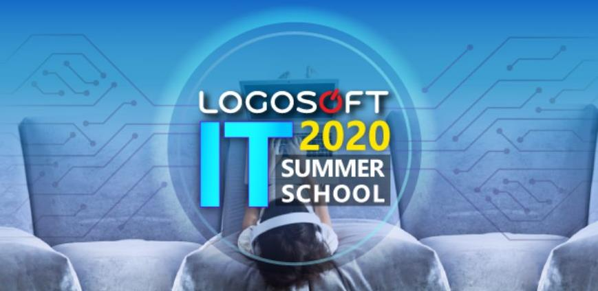 Logosoft IT Summer School 2020