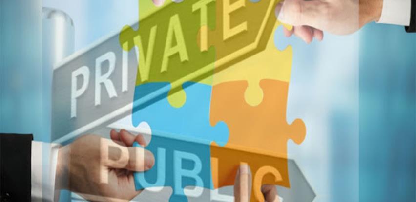 Zakon o javno-privatnom partnerstvu FBiH bi trebao biti usvojen ove godine