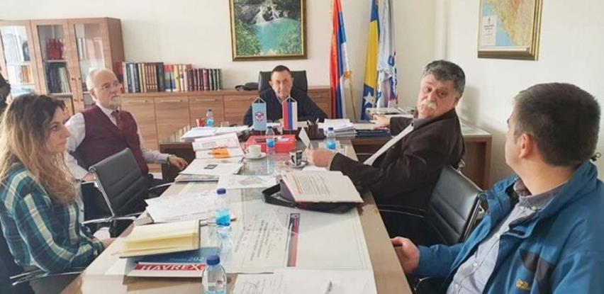 U pripremi Strategija razvoja turizma opštine Sokolac 2021-2025