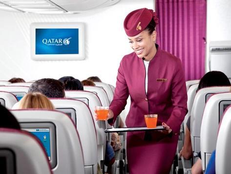 Qatar Airways opet u Sarajevu traži osoblje