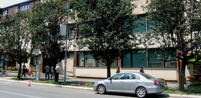 Status grada Bosanskoj Gradišci donosi i nove troškove