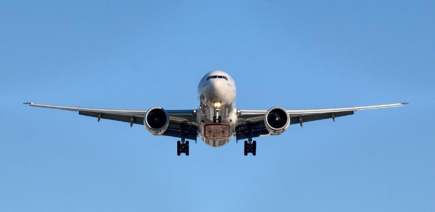 Europski regulator: Boeing 737 Max može se vratiti u promet