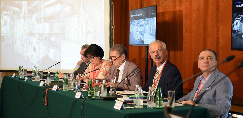 Škrbić: Ujedinjena pamet nudi rješenja za bolji život građana regiona
