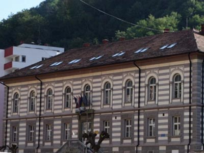 Opština traži kredit od 1,5 miliona KM