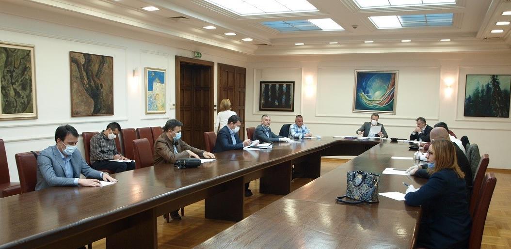 Banja Luka pripremila set ekonomskih mjera za pomoć poslovnoj zajednici