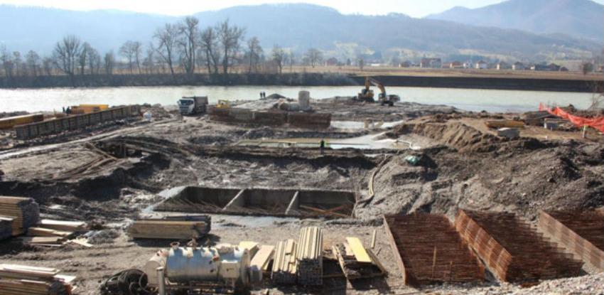Izgradnja GP Bratunac-Ljubovija nakon međudržavnog sporazuma sa Srbijom