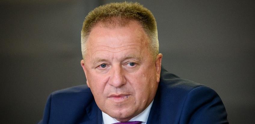 Privedeni slovenski ministar ne namjerava dati ostavku