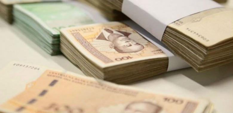 Trik koji bogataši u BiH koriste za osiguranje štednje veće od 50.000 KM