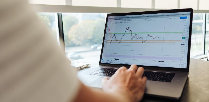 Azijska tržišta: Novi rekord za MSCI Asia Pacific Index
