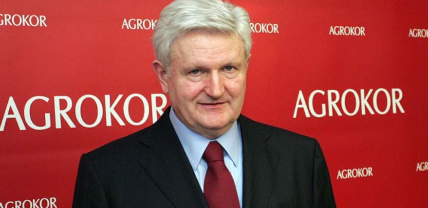 Agrokor će tražiti povrat 16 miliona eura preplaćenog poreza?
