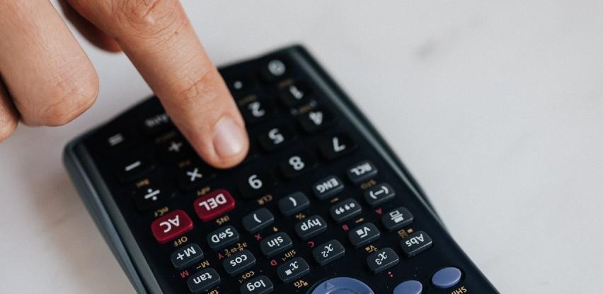 RS: Pozitivno mišljenje na finansijske izvještaje za 36 subjekata