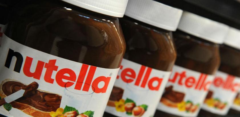 Evropski prehrambeni proizvođači šalju lošije proizvode u istočne zemlje