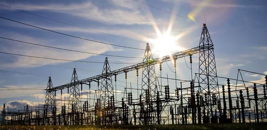 U ovoj godini za tri posto više električne energije u RS-u