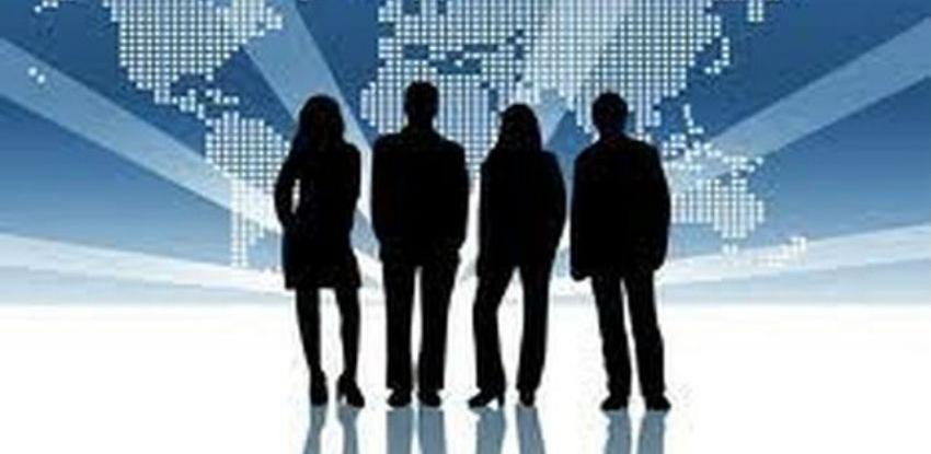 Poziv na edukaciju 'Škola ekonomske diplomatije – Modul 1'